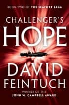 Challenger's Hope ebook by David Feintuch
