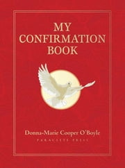 My Confirmation Book ebook by Donna-Marie Cooper O'Boyle