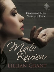 Male Review ebook by Lillian Grant
