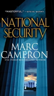 National Security ebook by Kobo.Web.Store.Products.Fields.ContributorFieldViewModel