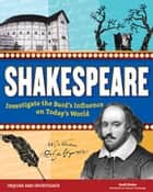 Shakespeare ebook by Andi Diehn,Samuel Carbaugh