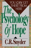 Psychology of Hope