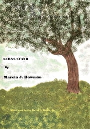 SERA'S STAND ebook by Marcia J. Bowman