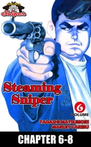 STEAMING SNIPER
