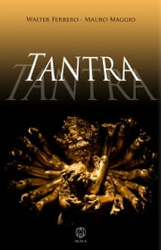Tantra ebook by Kobo.Web.Store.Products.Fields.ContributorFieldViewModel