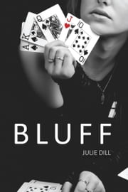 Bluff ebook by Julie Dill