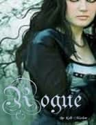 Rogue ebook by Kelli Marlow