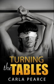 Turning The Tables ebook by Carla Pearce
