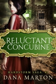 Reluctant Concubine ebook by Kobo.Web.Store.Products.Fields.ContributorFieldViewModel