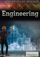 Engineering ebook by Raina Merchant, Shalini Saxena
