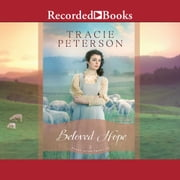 Beloved Hope audiobook by Tracie Peterson