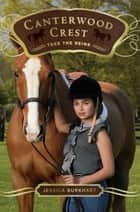 Take the Reins ebook by Jessica Burkhart