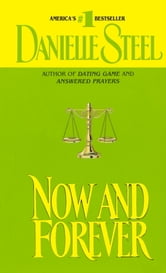 Now and Forever ebook by Danielle Steel