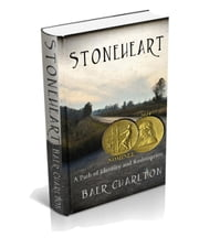 Stoneheart ebook by Baer Charlton