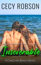 Inseverable - A Carolina Beach Novel ebook by