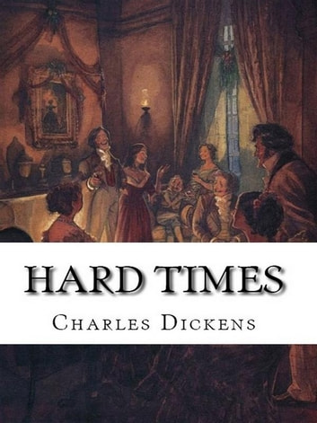 """the two struggles in hard times by charles dickens """"a year or two younger than his eminently practical friend, mr bounderby looked older his seven or eight and forty might have had the seven or eight added to it again, without surprising anybody  ― charles dickens, hard times tags: devil, philosophical 6 likes  surface, all covered with knobs, like the crust of a plum pie, as if."""
