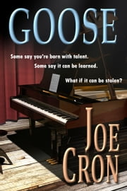 Goose ebook by Joe Cron