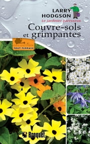 Couvre-sols et grimpantes ebook by Kobo.Web.Store.Products.Fields.ContributorFieldViewModel