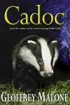 Cadoc ebook by Geoffrey Malone