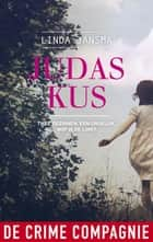 Judaskus ebook by Linda Jansma