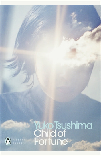 Child of Fortune ebook by Yuko Tsushima