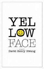 Yellow Face ebook by David Henry Hwang,Frank Rich