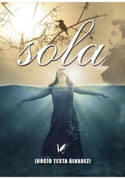Sola ebook by Angels Fortune Editions