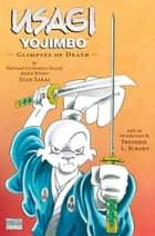 Usagi Yojimbo Volume 20 ebook by Stan Sakai