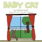 Baby Cat ebook by Estella Scott