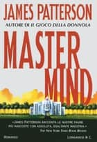 Mastermind - Un caso di Alex Cross eBook by James Patterson