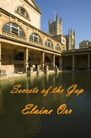 Secrets of the Gap ebook by Elaine L. Orr