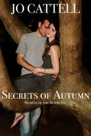 Secrets of Autumn ebook by Jo Cattell