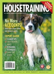 Housetraining ebook by BowTie Inc.