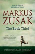 The Book Thief ebook by