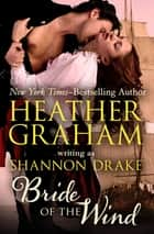 Bride of the Wind ebook by Heather Graham