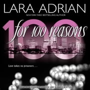 For 100 Reasons audiobook by Lara Adrian