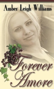 Forever Amore ebook by Amber Leigh Williams