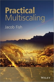 Practical Multiscaling ebook by Jacob Fish