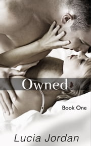 Owned ebook by Lucia Jordan