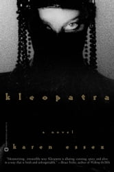 Kleopatra ebook by Karen Essex