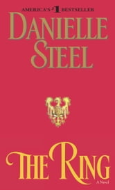 The Ring ebook by Danielle Steel