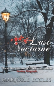 Last Nocturne ebook by Marjorie Eccles