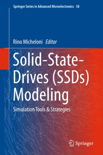 Solid State Drives SSDs Modeling