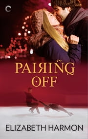 Pairing Off ebook by Elizabeth Harmon