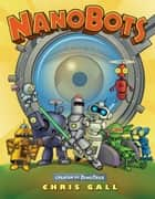 NanoBots ebook by