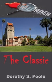 The Classic ebook by Dorothy S Poole