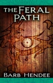 The Feral Path