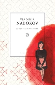 Laughter in the Dark ebook by Vladimir Nabokov