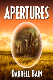 Apertures ebook by Darrell Bain