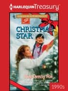 Christmas Star ebook by Roz Denny Fox